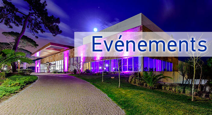 accueil-evenements-